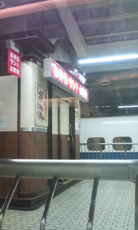 東京駅のこだわり